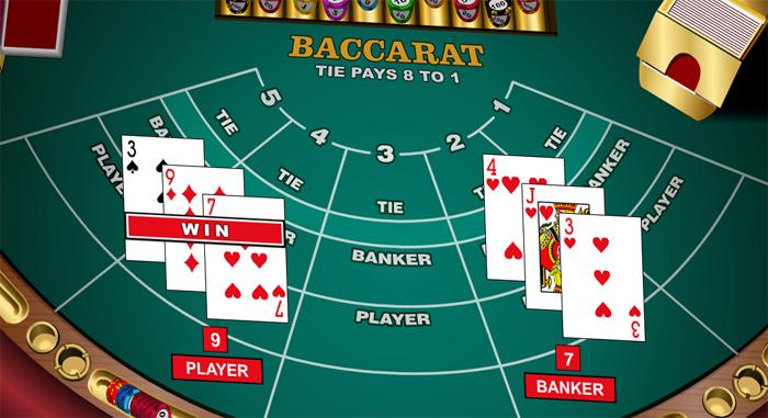 Казино гранд азар grand hazard образуется после броска трех игральных бесплатно играть в игровые автоматы в клубе вулкан