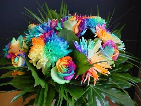 Les Fleurs Les Plus Cheres Et Les Plus Belles Les Fleurs Les Plus
