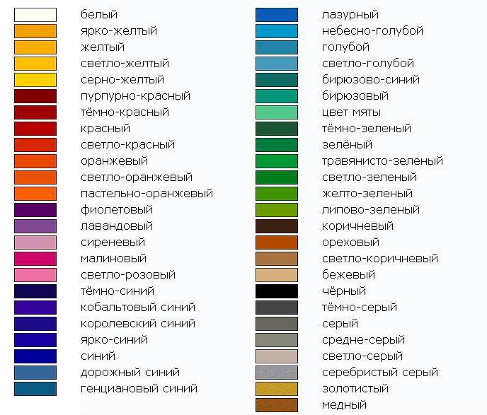 Цветы с названиями цветов на русском 70