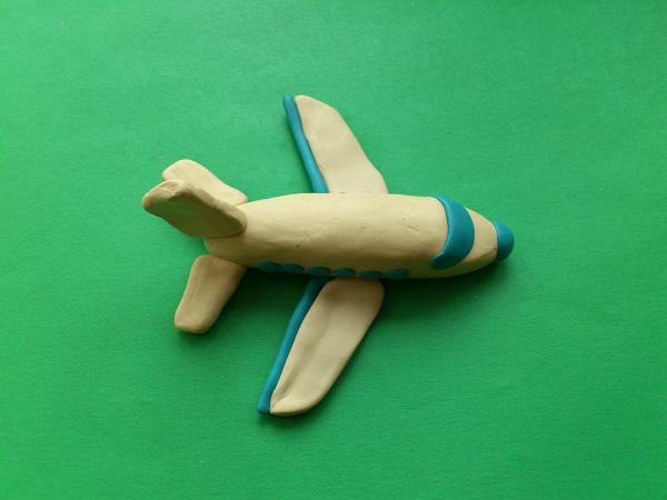 Самолет лебедь картинки стали