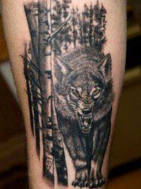 Tetovaža Na Nogu Ukras Gležnja Tattoo Noge žene I Muškarci