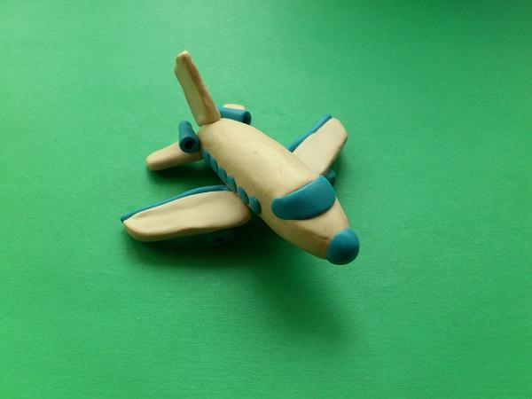 Задания в картинках самолеты достопримечательности