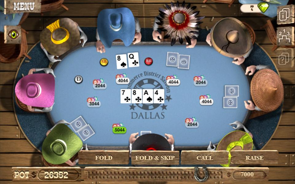 Играть в онлайн техаский покер играть в козел карты